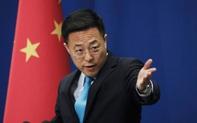 """SCMP: Chính sách ngoại giao """"chiến lang"""" có thể trở thành """"con dao hai lưỡi"""", TQ đã quá vội vàng?"""