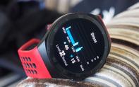 Top 5 đồng hồ thông minh giảm giá cực sâu tới 50%, có chiếc chưa đến 1 triệu đồng