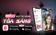 Thị trường Streaming Việt Nam: Tỏa sáng đúng thời cơ và mở ra tương lai cho kinh doanh giải trí trực tuyến