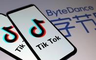TikTok, Huawei trước nguy cơ mới khi Ấn Độ hành động