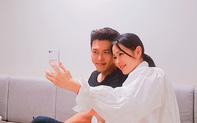 """Dùng chung vệ sĩ chưa đủ, Son Ye Jin tiếp tục lộ bằng chứng cho thấy mối quan hệ với Hyun Bin không chỉ đơn thuần là """"bạn thân""""?"""