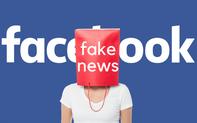 Xử phạt hai người đăng thông tin bịa đặt, sai sự thật trên mạng xã hội