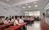Quy đổi giờ dạy trực tuyến trong giờ chuẩn giảng dạy của giảng viên đại học