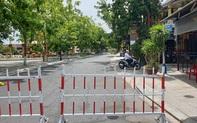 3 ca mắc Covid-19 công bố sáng 14/8 tại Quảng Nam đã đi những đâu?