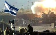 """Iran: Thỏa hiệp với Israel là chiến lược """"ngu ngốc"""", người Palestine bị """"đâm sau lưng"""""""