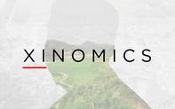 The Economist: Trung Quốc đang tái tạo lại mô hình phát triển kinh tế và đừng coi thường Xinomics