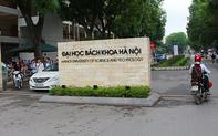 92 thí sinh ở TP. Hải Dương được đề nghị không tham gia bài thi tư duy của trường ĐH Bách khoa Hà Nội