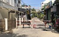 Thông tin dịch tễ 9 ca mắc Covid-19 vào chiều 2/8 tại Quảng Nam: Bệnh nhân dự đám tang, uống cà phê, đi xe buýt…