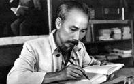 """Tổ chức cuộc thi """"Đọc và tự học suốt đời theo tấm gương Chủ tịch Hồ Chí Minh"""""""