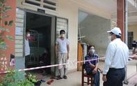 """Chủ tịch Đà Nẵng kiểm tra công tác phòng chống dịch Covid-19 tại các điểm """"nóng"""""""