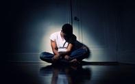 Chuyên gia tâm lý: Xã hội còn nhiều định kiến về bệnh trầm cảm, bỏ mặc hoặc giúp đỡ sai cách sẽ khiến bệnh trầm trọng hơn