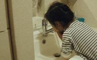 """Trẻ 3 tuổi tự dậy sớm, mặc quần áo và xách đồ: Cách nuôi dạy con tuy """"khắc nghiệt"""" nhưng giúp chúng tự lập mai sau của người Nhật"""