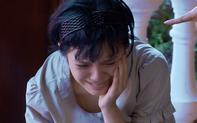 """""""Yêu trong đau thương"""" lên sóng VTV3: Vừa ra mắt đã ngập drama, cô hầu gái xinh đẹp bị ông chủ sàm sỡ"""