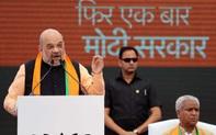 Đồng minh thân cận của Thủ tướng Ấn Độ mắc Covid-19