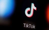 """Microsoft hé lộ nội dung nói chuyện với Tổng thống Trump liên quan tới """"sống còn"""" của TikTok tại Mỹ"""