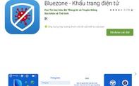 Cài ứng dụng Bluezone - truy vết nhanh những người có nguy cơ lây nhiễm COVID-19 như thế nào?