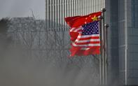 """Chuyên gia Trung Quốc: Tại sao đối thoại quân sự có thể """"mở đường"""" giảm căng thẳng Mỹ-Trung?"""