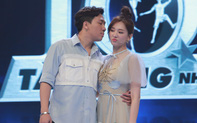 """Trấn Thành không ngại chọc Hari Won trên truyền hình: """"Em vẫn đẹp nhưng chỉ có già thôi!"""""""