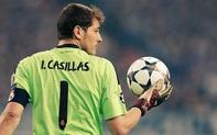 Chính thức: Huyền thoại Iker Casillas giải nghệ ở tuổi 39