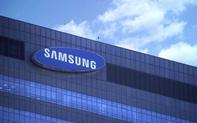 Samsung đang nhăm nhe mua lại một phần của ARM