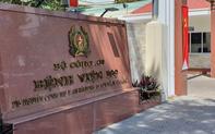 4 cơ sở y tế được cấp phép xét nghiệm COVID-19 trên địa bàn Đà Nẵng