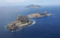 Tranh chấp quần đảo Trung - Nhật rơi vào thế sắc bén