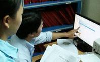 Từ 15/9/2020, Nghị định quy định về Cơ sở dữ liệu hộ tịch điện tử, đăng ký hộ tịch trực tuyến bắt đầu có hiệu lực