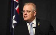 """Nỗ lực ổn định toàn cầu: Australia """"nhắc nhẹ"""" đón đầu cơ hội giải tỏa căng thẳng Mỹ - Trung"""