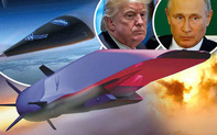 """Chuyên gia Mỹ: Truyền thông Nga """"hớ nặng"""" khi nói về tên lửa Mỹ - Xin lỗi, cứ than khóc đi!"""