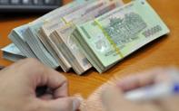 Hội đồng Tiền lương quốc gia bỏ phiếu không tăng lương tối thiểu vùng năm 2021