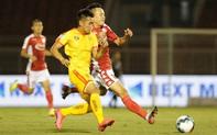 Nóng: CLB Thanh Hóa xin rút khỏi V.League vì lý do bất ngờ