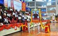 Ban hành Kế hoạch tổ chức Đại hội Thể dục thể thao các cấp tỉnh Bắc Kạn lần thứ VI, năm 2021-2022