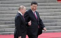 """Cứng rắn bất ngờ từ Trung Quốc đẩy loạt đồng minh vào thế """"dè chừng"""""""