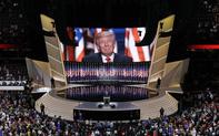 """Bầu cử  Mỹ: Hai ứng viên """"đau đầu"""" tìm cách tổ chức đại hội đảng, dự định của Tổng thống Trump lại gây tranh cãi"""