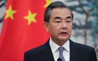 """Trung Quốc không có ý định """"trở thành một nước Mỹ khác"""""""