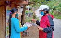 6 ca mắc Covid-19 công bố vào chiều 6/8 tại Quảng Nam đã đi những đâu?