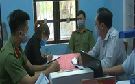 Đăng tin sai sự thật về Covid-19, một người ở Huế bị phạt 5 triệu đồng