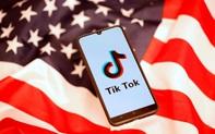 TikTok tiếp tục chịu đòn siết chặt vòng vây từ Mỹ
