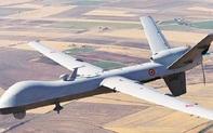 """Thực hư thương vụ """"vô tiền khoáng hậu"""" UAV Mỹ - Đài?"""