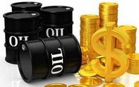 Thị trường ngày 7/8: Giá vàng lập kỷ lục mới hơn 2.069 USD, gạo và đường tăng mạnh