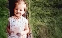 Ông bố đưa ra quyết định đặc biệt với 3 người con, nhiều năm sau cô con gái cả có địa vị hiếm ai trên thế giới đạt được