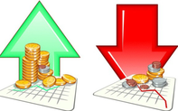 DBC, HDG, HDC, KDC, DHC, NKG, SKG, TNI, TMS, CMX, SFI, DAH, CET: Thông tin giao dịch lượng lớn cổ phiếu