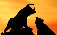 Tâm lý hứng khởi duy trì, VN-Index bứt phá hơn 3 điểm sau ít phút mở cửa