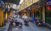TripAdvisor: Phú Quốc, Hà Nội, TP.HCM, Đà Nẵng... có tên trong Travelers' Choice Awards 2020