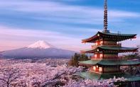 Được Chính phủ hỗ trợ tiền du lịch mà không dám nhận, điều gì đang diễn ra tại Nhật Bản?