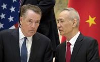 """Thỏa thuận giai đoạn 1: Trung Quốc """"trả bài"""" kém xa cam kết, Mỹ """"phả hơi nóng"""" vào gáy Bắc Kinh"""