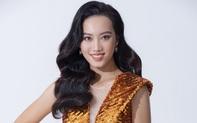 Thí sinh Hoa hậu Việt Nam 2020: Nhan sắc nổi bật, sở hữu đai đen Karatedo