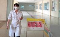 Hà Nội: Người trốn cách ly ở quận Bắc Từ Liêm không phải nhân viên Bệnh viện Medlatec