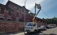 Thừa Thiên Huế đảm bảo cấp điện an toàn phục vụ kỳ thi THPT năm 2020