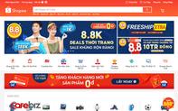 Bạn biết gì về ngày ASEAN Online Sale Day 8/8: Không chỉ là ngày Shopee, Tiki, Lazada sale sập sàn, mà cả 215 DN của 10 nước cùng tham gia khuyến mãi, kích cầu
